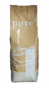 tchibo--pure--cappuccino--topping--crema--1kg--milchp